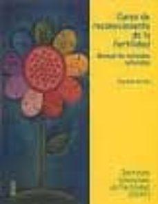 Sopraesottoicolliberici.it Curso De Reconocimiento De La Fertilidad: Manual De Metodos Natur Ales Image