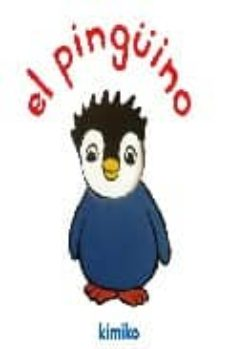 Titantitan.mx El Pingüino Image