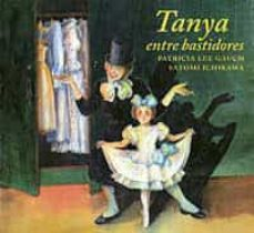 Titantitan.mx Tanya Entre Bastidores Image