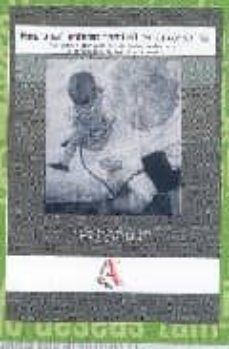 Libros de texto gratuitos para descargar. MANEJO DEL ENFERMO TERMINAL EN SU DOMICILIO de VICTOR RAMON MENCIA SECO, ROSA A. DIEZ CAGIGAL (Spanish Edition) 9788485539437