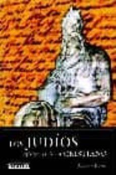 Asdmolveno.it Los Judios: Reflexiones De Un Cristiano Image