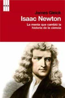 Valentifaineros20015.es Isaac Newton Image