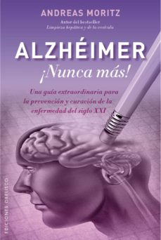 alzhéimer ¡nunca más! (ebook)-andreas moritz-9788491111337