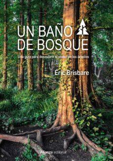 Costosdelaimpunidad.mx Un Baño De Bosque Image