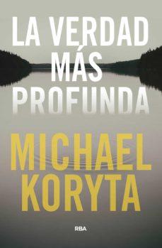 Descargando libros en ipad gratis LA VERDAD MAS PROFUNDA