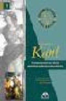 Carreracentenariometro.es Fundamentacion De La Metafisica De Las Costumbres: Immanuel Kant Image