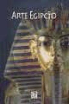 arte egipcio-susie hodge-9788492447237