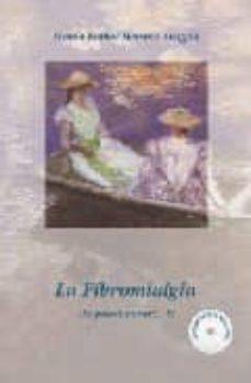 la fibromialgia ¿se puede curar? si-maria isabel heraso aragon-9788493560737