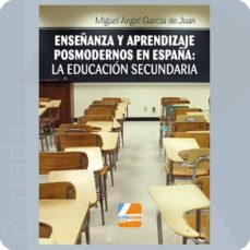 Trailab.it Enseñanza Y Aprendizaje Posmodernos En España: La Educación Secun Daria Image