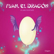 Alienazioneparentale.it Yuan, El Dragon Image