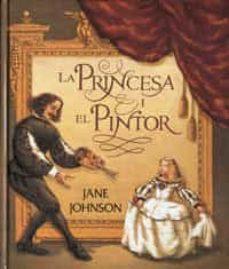 Lofficielhommes.es La Princesa I El Pintor Image