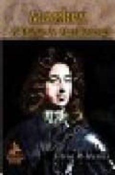 Srazceskychbohemu.cz Mambru El Duque De Marlborough Image