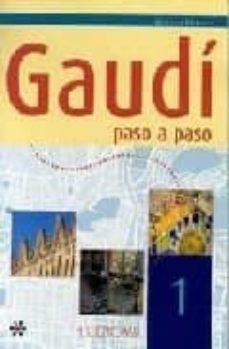 Carreracentenariometro.es Gaudi: Paso A Paso 1 Image