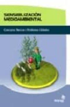 Srazceskychbohemu.cz Sensibilizacion Medioambiental: Conceptos Basicos Y Problemas Glo Bales Image