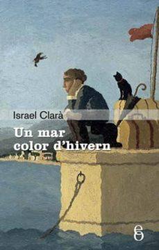 Garumclubgourmet.es Un Mar Color D Hivern Image