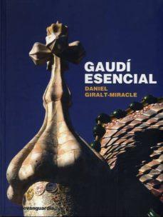 Colorroad.es Gaudi Esencial Image