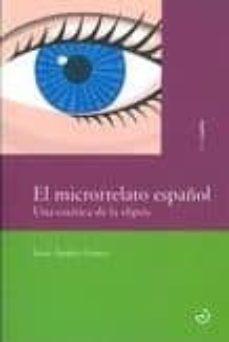 Geekmag.es El Microrrelato Español: Una Estetica De La Elipsis Image