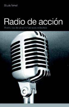 Descargar RADIO DE ACCION gratis pdf - leer online