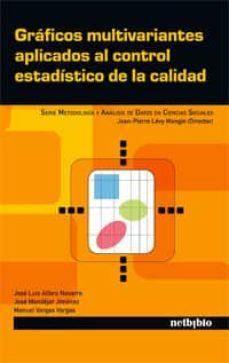 Debatecd.mx Graficos Multivariantes Aplicados Al Control Estadistico De La Ca Lidad Image