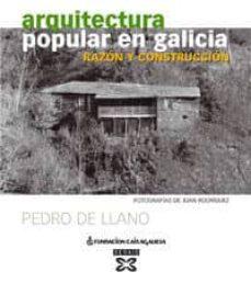 Relaismarechiaro.it Arquitectura Popular En Galicia Image