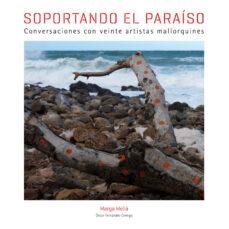 Alienazioneparentale.it Soportando El Paraiso Image