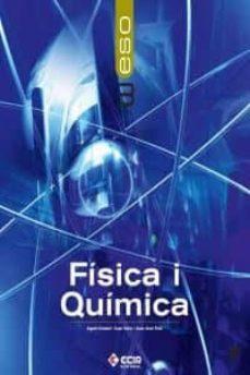 Permacultivo.es Fisica I Quimica 3º Eso Catala Ed 2007 Image
