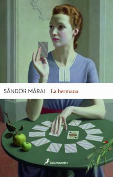 la hermana-sandor marai-9788498386837