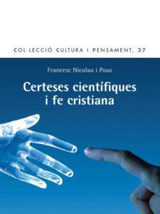 Geekmag.es Certeses Cientifiques I Fe Cristiana Image