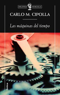 Javiercoterillo.es Las Maquinas Del Tiempo Image