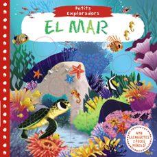 Relaismarechiaro.it El Mar (Petits Exploradors) Image
