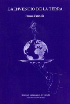Permacultivo.es La Invenció De La Terra Image