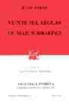 Javiercoterillo.es Veinte Mil Leguas De Viaje Submarimo (14ª Ed.) Image