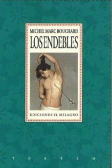 Bressoamisuradi.it Los Endebles Image