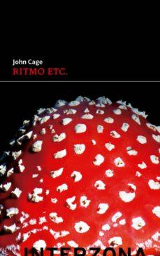 Descargar RITMO ETC. gratis pdf - leer online