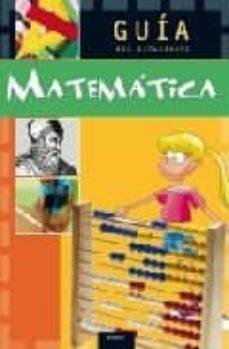 Colorroad.es Matematica: Guia Del Estudiante Image