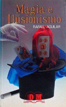 Titantitan.mx Magia E Ilusionismo Image