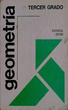 Carreracentenariometro.es Tratado De Geometría Tercer Grado Image
