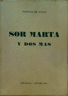 Bressoamisuradi.it Sor Marta Y Dos Más Image