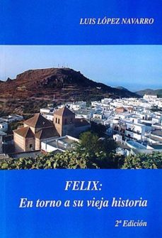 Bressoamisuradi.it Félix: En Torno A Su Vieja Historia Image