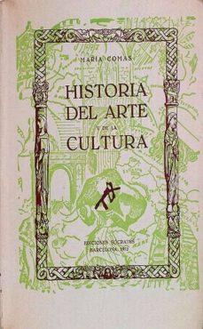 Bressoamisuradi.it Historia Del Arte Y De La Cultura Image