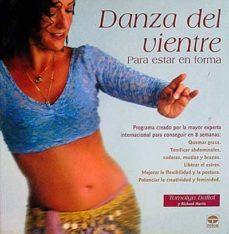 Relaismarechiaro.it Danza Del Vientre Para Estar En Forma Image