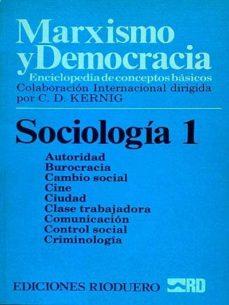 Lofficielhommes.es Marxismo Y Democracia Image