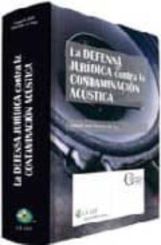Iguanabus.es Defensa Juridica Contra Contaminacion Acustica Image