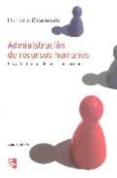 Permacultivo.es Administracion De Recursos Humanos Image