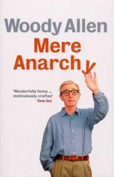 mere anarchy (ebook)-woody allen-9780091930547
