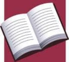 Descargar libros electrónicos para ipod BLACKWELL S NURSING DICTIONARY (2ND ED) in Spanish  9781405105347