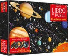 Upgrade6a.es El Sistema Solar: Puzle Image