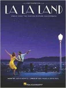 Descargar LA LA LAND gratis pdf - leer online