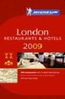 Upgrade6a.es Londres (Ref. 60011) Image