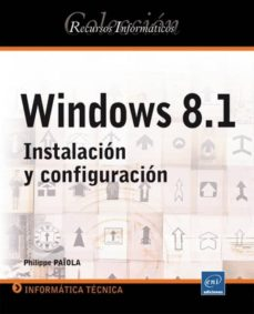 Inmaswan.es Windows 8.1 Image